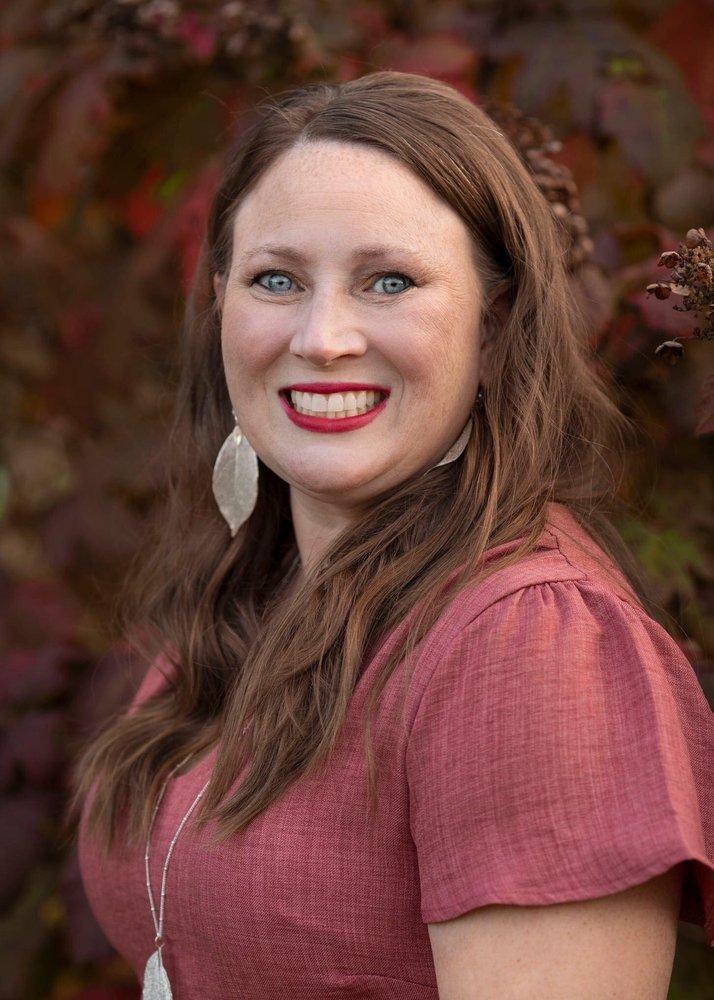 Rebecca H.'s profile photo