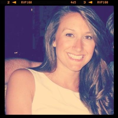 Katelyn S.