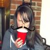 Yelp user Julia W.