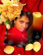 Kamla R.