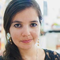 Lara B.
