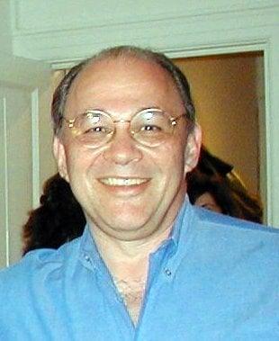 Sam G.
