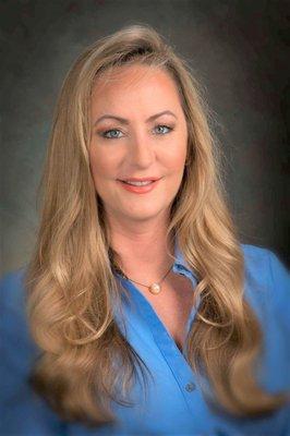 Annette V.