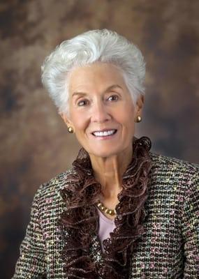 Barbara S.