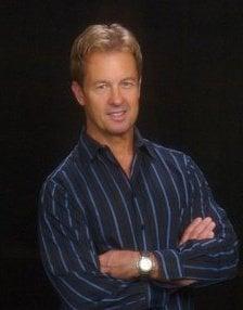 Derek B.