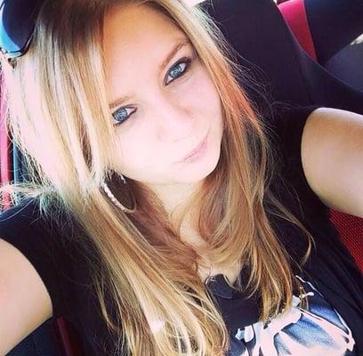 Alissa S.