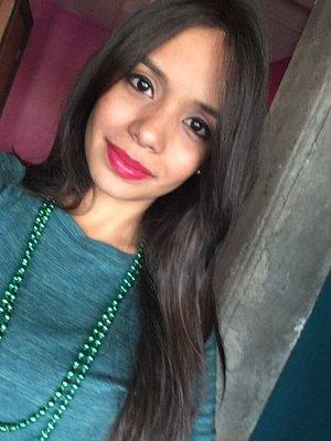 Eleana R.