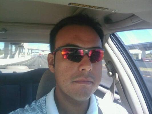 Jaime G.