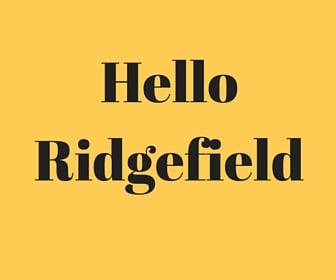 Hello R.