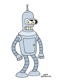 Bender R.