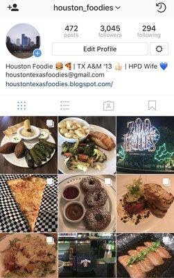 Houston_foodies T.