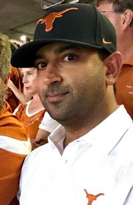 Krishnan V.