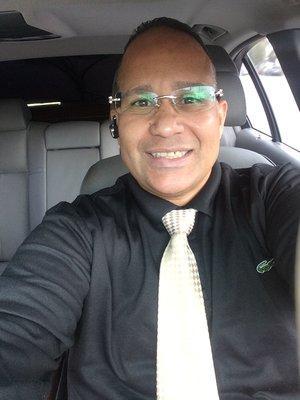 Dr. Geraldo A C.