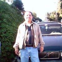 Aurelio M.