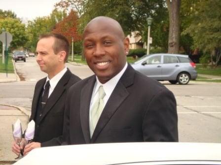 Jermaine M.