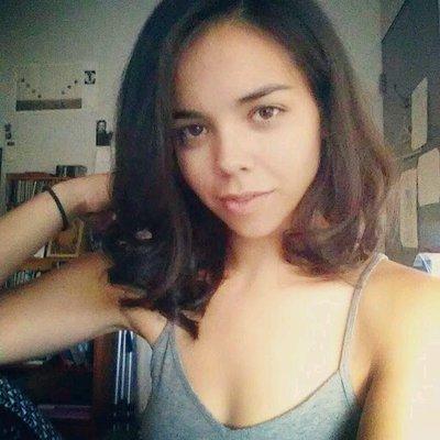Deanna F.