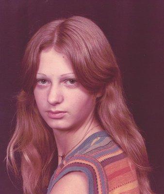Patti A.