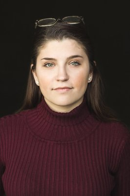 Elizabeth E.