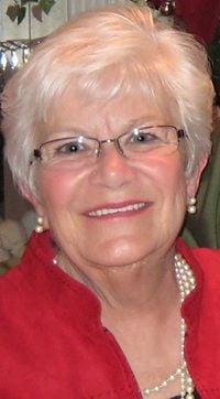 Kathi K.