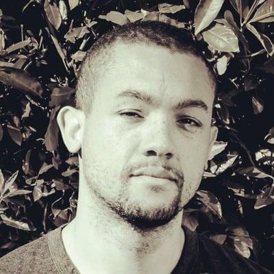 Kyle D.