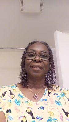 Joanne B.