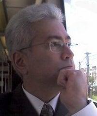 Paul M.'s Review