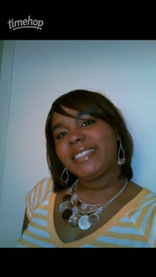 Shana C.