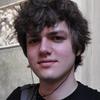 Yelp user Sean O.
