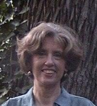 Joyce H.