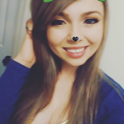 Nikki D.