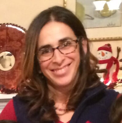 Liz D.