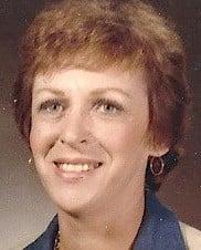 Sheila Z.