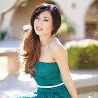 Jessica Q.