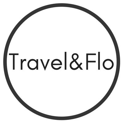 TravelAndFlo O.