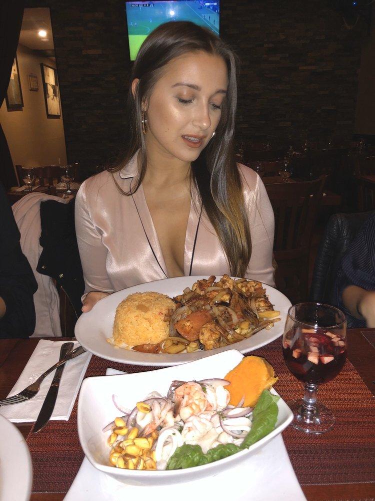 Sofia B.