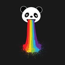 Panda B.