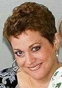 Cynthia Y.