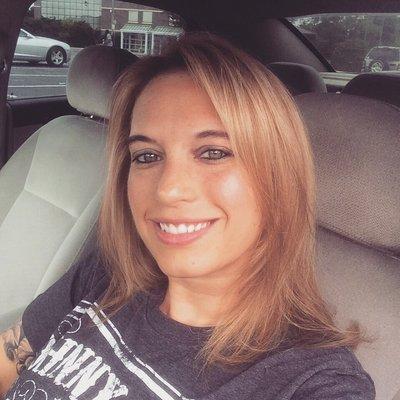 Amber P.
