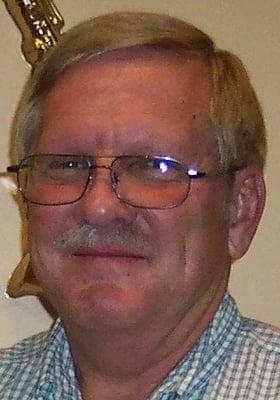 Keith E.