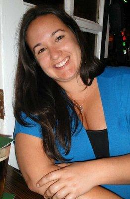Katie D.