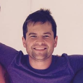 Matt F.