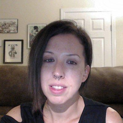 Lindsey A.
