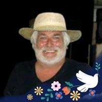 Rick L.