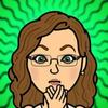 Yelp user Melinda I.