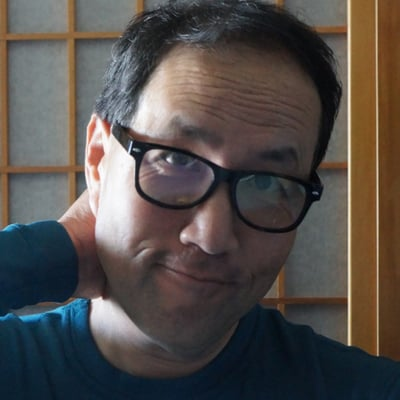 Doug C.