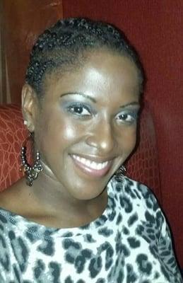 Liselle B.