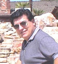 Ernest S.