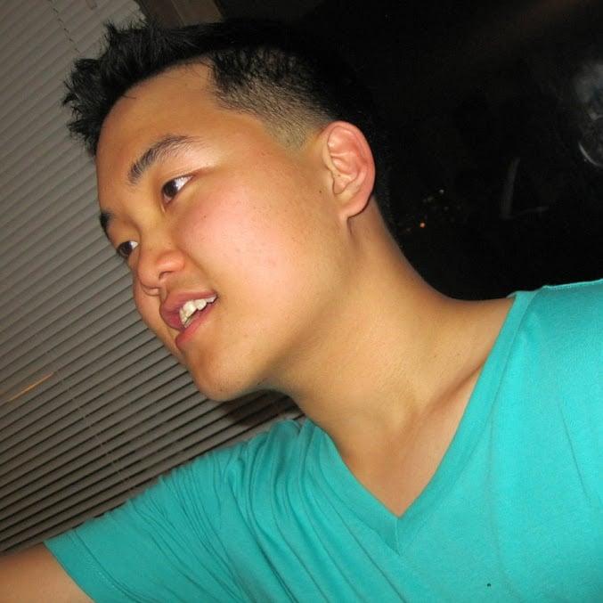 Yong K.