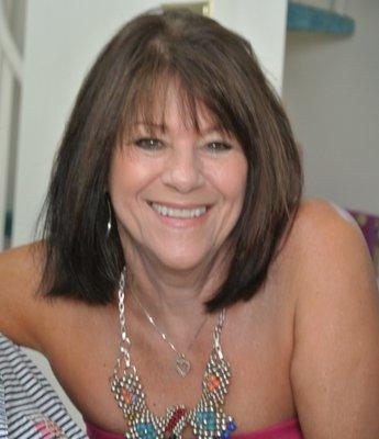 Wanda W.