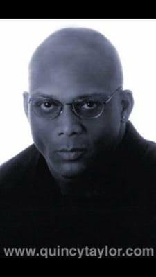 Quincy T.